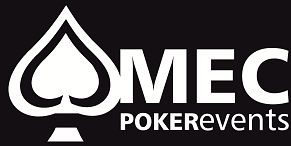 MEC Pokerevents